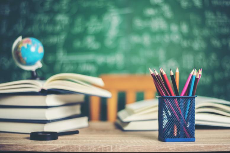 Analiza los 4P para lograr el éxito de la institución educativa