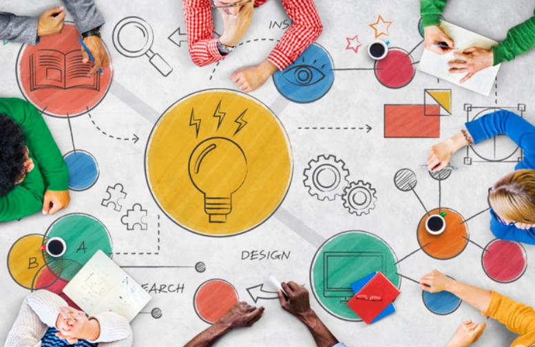 Marketing para Colegios: Conoce las Mejores Estrategias de Marketing para Instituciones Educativas