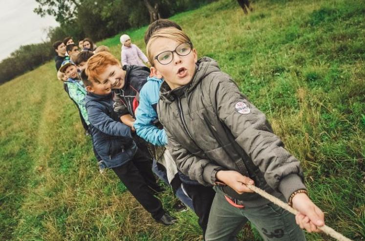 currículo educación montessori