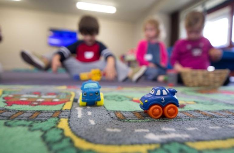 Un software de administración escolar ayuda llevar a buen puerto una educación de calidad