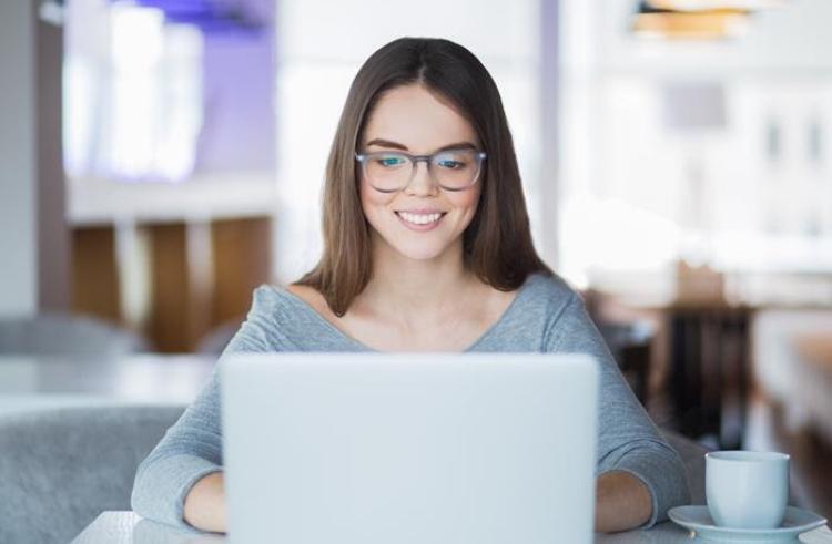 Agiliza los procesos de la gestión contable con un software especializado