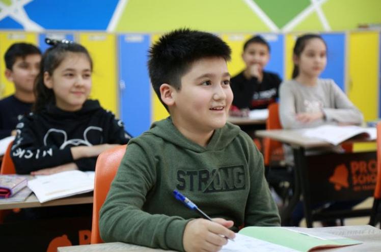 Gestión Escolar: Buenas Prácticas y KPIs para Dar un Paso a la Modernización